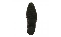 Туфли детские Calorie 305-8