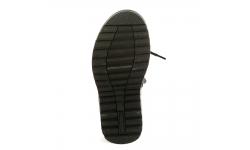 Зимние детские ботинки Calorie C181-15