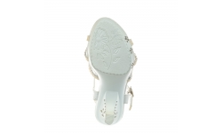 Детские туфли босоножки Calorie SMJJD2165-7B