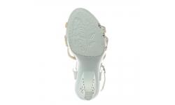 Детские туфли босоножки Calorie SMJJD2165-6B