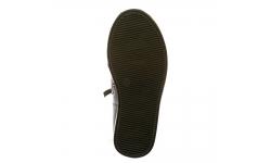 Демисезонные ботинки девочка B426-Y1742