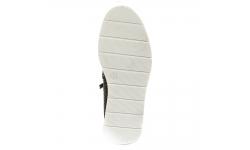 Детские ботинки демисезонные девочка 532-L8716