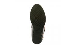 Демисезонные детские ботинки M819-F111K
