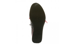 Ботинки детские демисезонные Y111-L0707