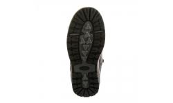 Детские ботинки зимние Calorie YQ2156-A5A