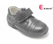 Туфли детские Calorie M110919T