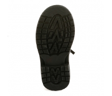 Детские детские ботинки Calorie W616A