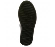 Детские ботинки осень-весна мальчик E6076-5