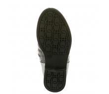 Демисезонные детские ботинки B204-T485