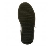 Демисезонные детские ботинки E7153-2