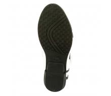 Демисезонные детские ботинки M819-F111B