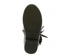 Демисезонные детские ботинки 821-A01