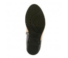 Демисезонные детские ботинки M819-F108K