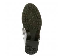 Демисезонные детские ботинки A301H