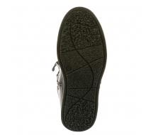 Демисезонные детские ботинки 2619-L106