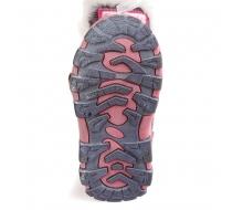 Детские ботинки Calorie A105-6Z
