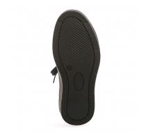 Детские туфли Calorie B12-1B