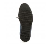 Спортивные туфли Calorie детские B15-3N