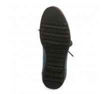Спортивные туфли  детские мальчик B15-2N
