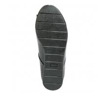 Детские туфли  Calorie  осень-весна 841(27-269-19)