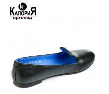 Детские туфли девочка  T379(27)