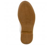 Туфли детские Calorie 760-Y069