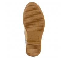 Туфли детские Calorie 760-L059A